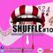 SHUFFLE#010
