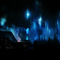 Invoker - Scream Team OPEN DECKS VII Contest (Neurofunk) - Kraków