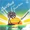 Laid Back meets Frank Heller feat. Klanggewalt - Sunshine Reggae