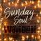 Sunday Soul 22nd April 2018