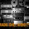 RADIO [CHILL AUDIO] Vol. 1
