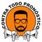 Contra Todo Pronostico - 17 de Abril de 2019 - Radio Monk