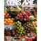 Best of July 2016 - Kensaye Show - Ness Radio
