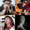 Vin Mott, CKNM Shane Dwight, Judy Mangini, Danny Lynn Wilson