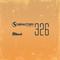 Subfactory Radio #326