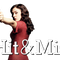 The Hit and Miss Show 9th March 2018