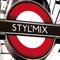 Styl Mix n50 030218 mike da silk