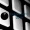 Donda - Exégesis 013 - 2019