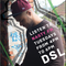 DSL Official - The Grime Show 24.06.14 (SRC Guest Mix)