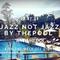 Jazz Not Jazz by the Pool with Heddi 22.07.2019