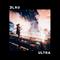 3LAU @ ULTRA 2019 (90 songs in 90 min)