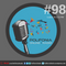 #98 - Polifonía 5.1
