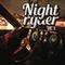 NIGHT RYDER Vol. 3 (Mixtape)