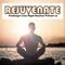 Fandango's Late Night Sessions Volume 13 'Rejuvenate'