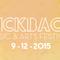 Kickback 2015