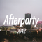 The Afterparty 042 // February 18, 2017