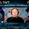 FTP095: Michael Taft - The Path of Spiritual Awakening and Self-Development