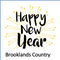 Brooklands Country 7 January 2019 - The January birthday show