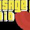 sausage gut radio mix f
