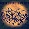 Soulful Spirit # 4