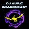 Dragoncast 115
