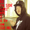 "A-THUG""SOUTH SIDE KAWASAKI""MIXTAPE vol.2"