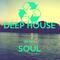 Deep House Mix 2015.01 Mixed by Work Deep