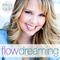 #603: Heart-Rending, Tear-Streaming Joy