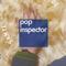 pop inspector #21 - Gimnástica, FatWomen, Last Night's Tv, Woman Believer and much+