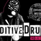 Bass Dreamers Exclusive MIXTAPE #1 by Auditive Drugs