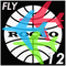 Fly Rocco Air 12