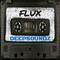 Deepsoundz #100  //Flux//