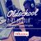 oldschool_23102018