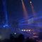 Stone Cold Ravin' - Circus Prolifique June 2013