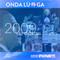 Onda Lunga - la sfida dei 10 anni