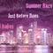 Summer Haze pt. 3: Just Before Dawn