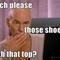 Jean-Luc Picard ^_^