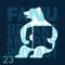 Breaks N Beats Podcast #23