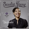 Musical Drama #64 Saudia Young - The singer and the song (2018-11-18)