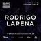 Black Sessions 62 - Rodrigo Lapena