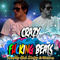 Crazy Fucking Beats @ Mixed by Gosh Deejay & Bruno M