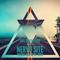 Gius Grooveland pres. Nervo Site 3 (Promo Mix April 2015)