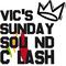 Vic's Sunday Soundclash w/ Aalya (Otherside Records)