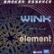 Broken Essence 067 Joe Wink & The Element
