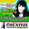 How Nature Impacts Your Creativity with Florence Williams