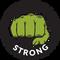 Brew Strong   Tracking IBU