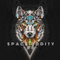 space oddity 86 by lelouch