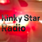 KINKY STAR RADIO // 19-10-2021 //