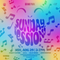 Sunday Sessions 2021 (August) - Full Playlist