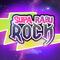 Supa Rabu Rock - Ep 13: Esp. Nana